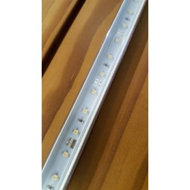 Valaisin Bastulist LED 190cm 12V 1,80W