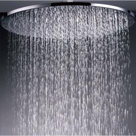 Suihkukaappi Infrapuna InfraShower Aqua Musta-Yksin ulkomitat.Pituus: 1000mmKorkeus: 2150mmLeveys: 900mmMyynnissä !. tuotteen