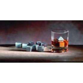 Muut saunatarvikkeet Hukka Whiskyset, vuolukivi
