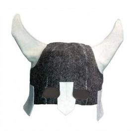 Muut saunatarvikkeet Viking saunalakki