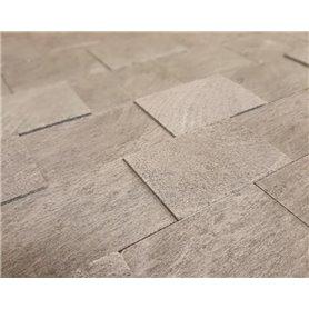 Täljsten 60x90 mm- R-Tiles