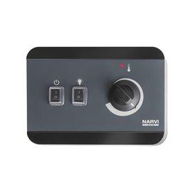 Narvi Styrenhet Basic400V