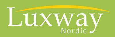 Luxway Nordic AB